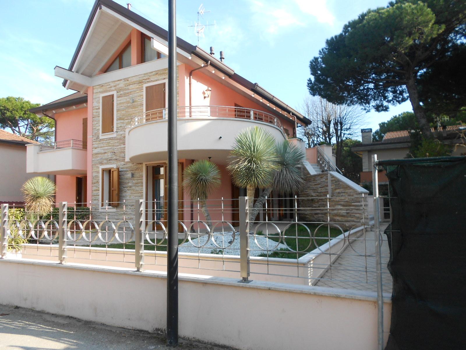 Affitto villa milano marittima agenzia immobiliare for Case arredate affitto milano