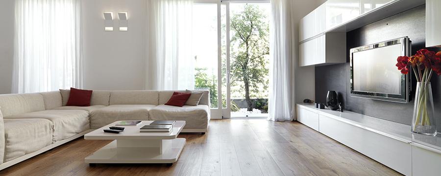 appartamenti-milano-marittima