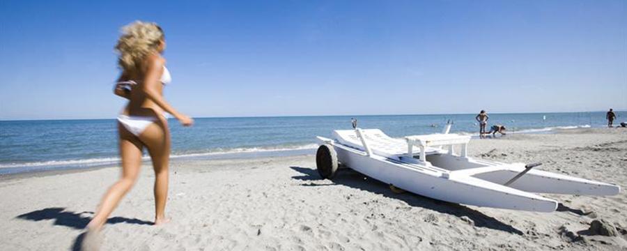 spiaggia-milano-marittima
