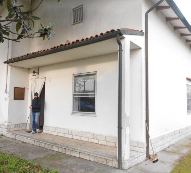casa in vendita Pisignano