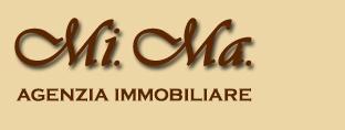 Agenzia Immobiliare Milano Marittima